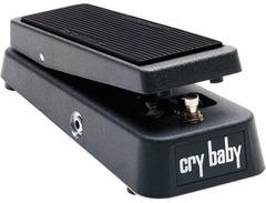 Dunlop-gcb95-cry-baby-wah-wah-s