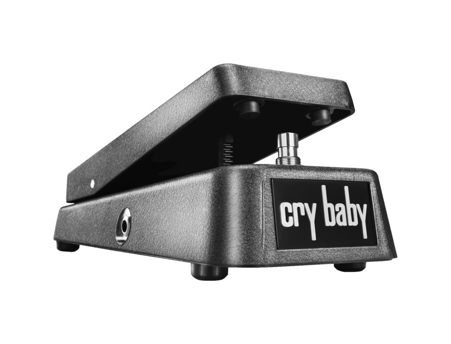 """cry baby complaints essay Free essay: this essay examines the film """"cry freedom"""", set in the late 1970s,   a number of complaints about the product of """"cry baby"""" doll after christmas."""