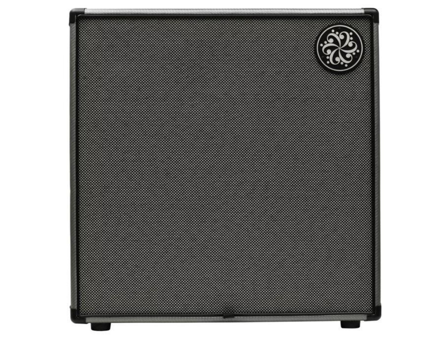 Darkglass DG410-NE 4x10 1000-watt Bass Cabinet