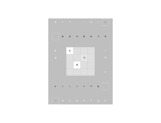 Nanoloop iOS