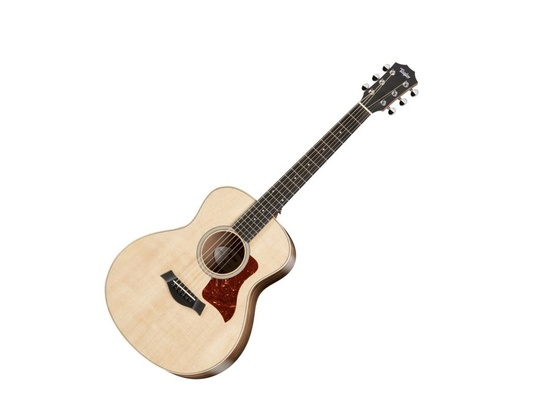 Taylor GS-mini rosewood