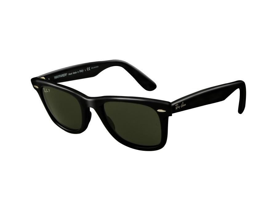Ray ban rb2140 original wayfarer sunglasses xl