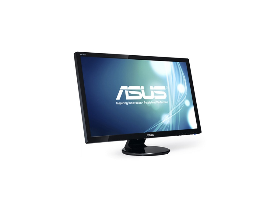 Asus VE278H LCD-Monitor (27 inch)