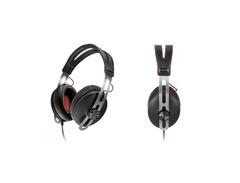 Sennheiser momentum headphones s