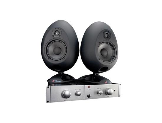 sE Munro Egg 150 Monitoring System