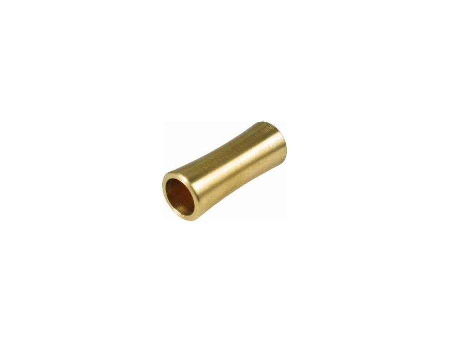 dunlop bronze slide