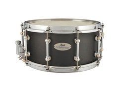 Pearl reference pure twilight fade snare s