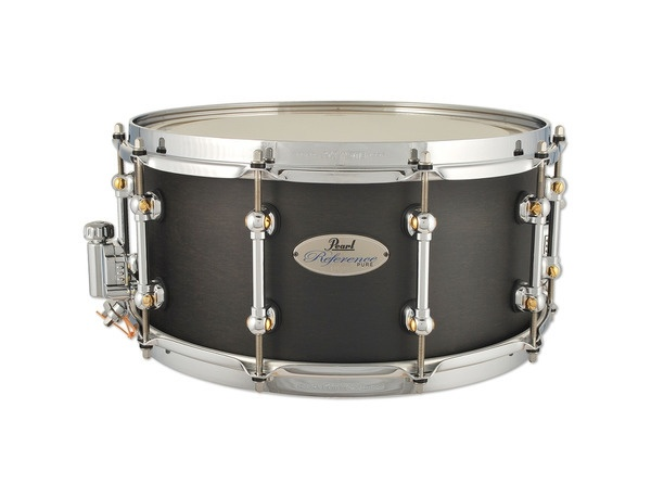 Pearl reference pure twilight fade snare xl