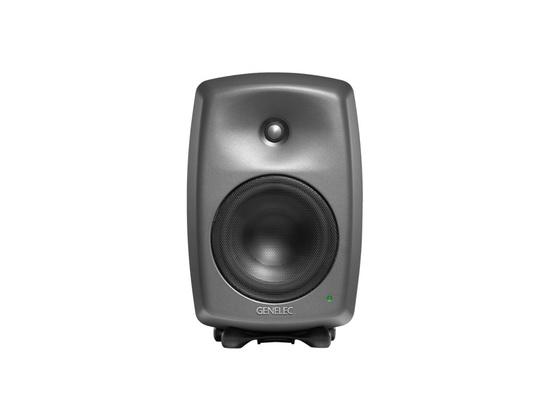 Genelec 8240A Studio Monitor