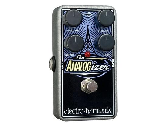 Electro-Harmonix Analogizer