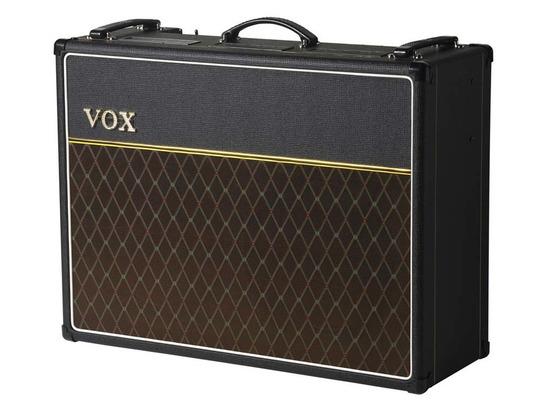 Vox AC15C2 Combo