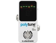 Tc-electronic-polytune-mini-s