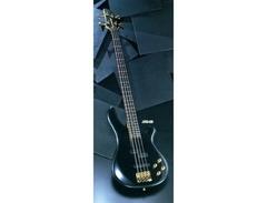 Fernandes apb 90 bass s