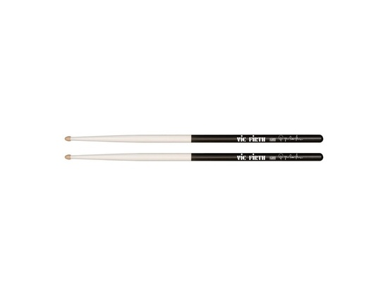 Vic Firth Ahmir ?uestlove Thompson Signature Drumsticks