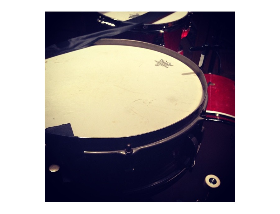 Ludwig 1938 Snare Drum