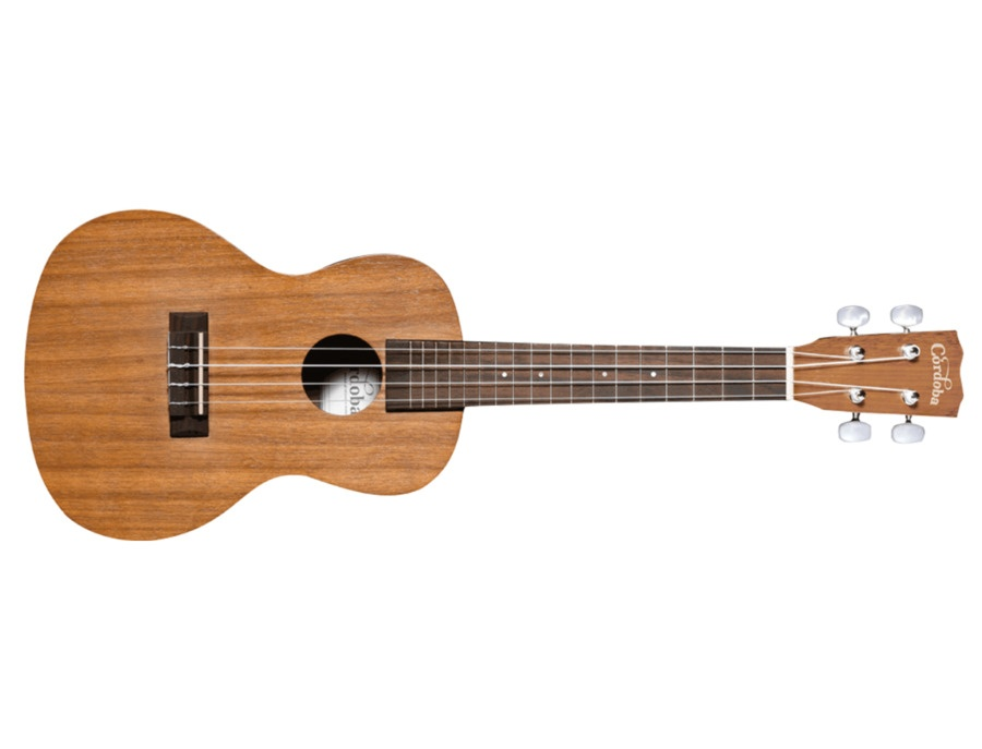 Cordoba up100 ukulele xl