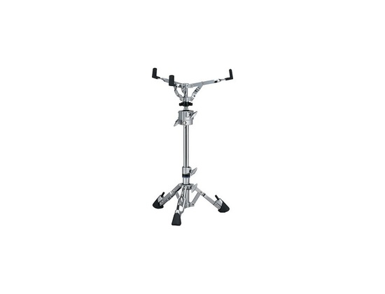 Yamaha SS950 Double Braced Snare Drum Stand