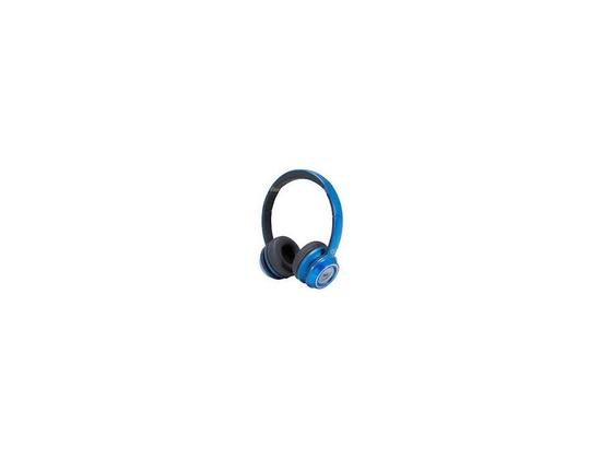 Monster Ntune On Ear Headphones