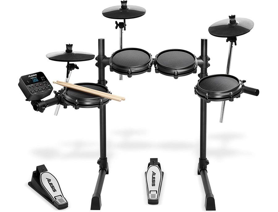 Alesis drums turbo mesh kit xl