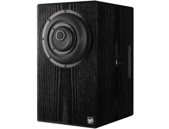 Musikelectronic Geithain RL 944K