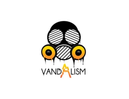 Vandalism Sounds