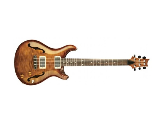 Paul Reed Smith Hollowbody II