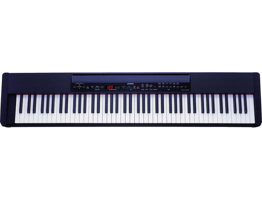 Yamaha P-90 Digital Piano