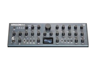Modal Electronics Modal Argon8M