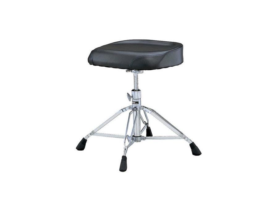 Yamaha DS950 Drum Throne
