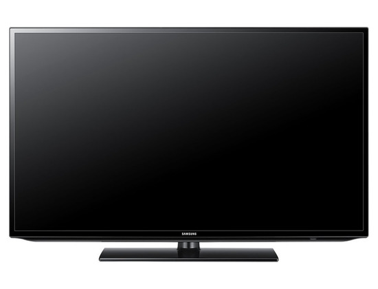 Samsung 40'' LED Tv - UE40EH5000WXZT