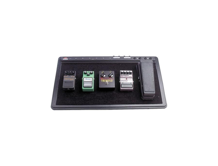 Skb ps 25 pedal board xl
