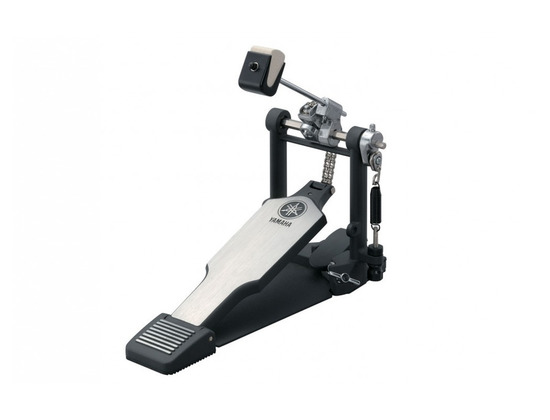 Yamaha FP9500C Double Chain Drive Single Pedal
