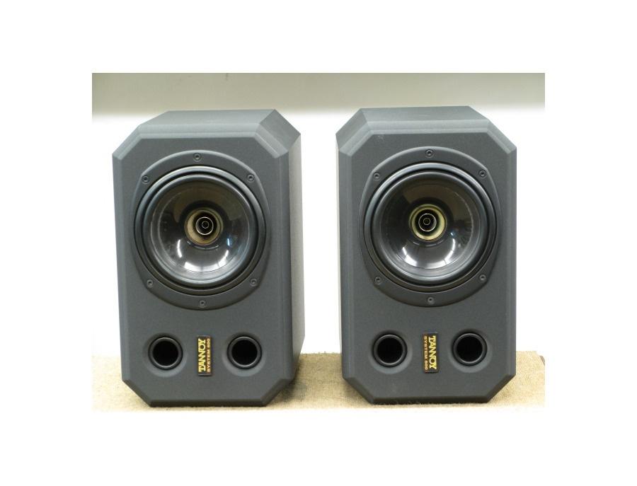 Tannoy system 600 xl