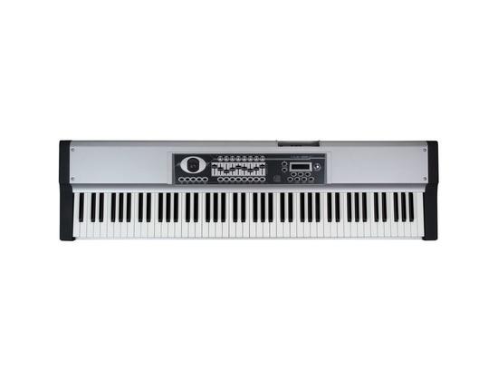 Studiologic VMK-188 Plus 88-Key Master Controller