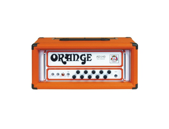 Orange AD140 HTC