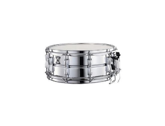 Yamaha SD-3455 Aluminium Snare