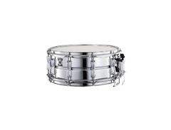 Yamaha sd 3455 aluminium snare s