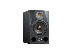 Adam audio a7x powered studio monitor s