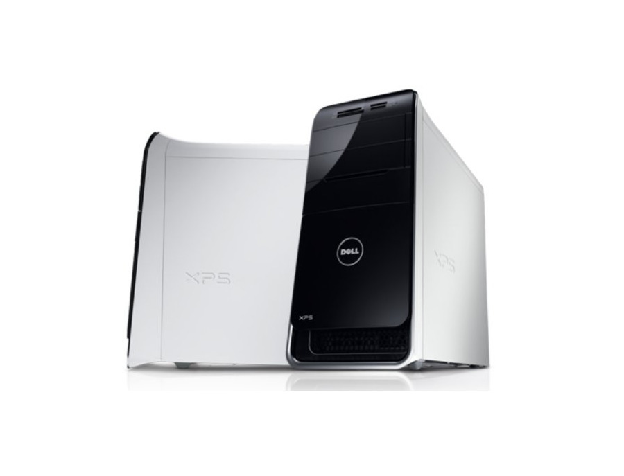 Dell XPS 8300