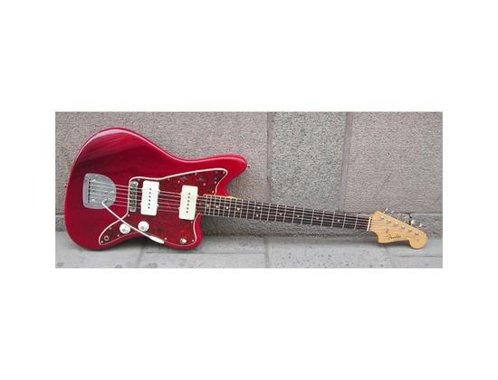 60's Fender Jazzmaster