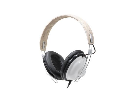 Panasonic RP-HTX7 Retro Portable Monitor Headphones