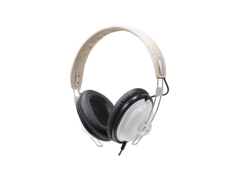 Panasonic rp htx7 retro portable monitor headphones xl