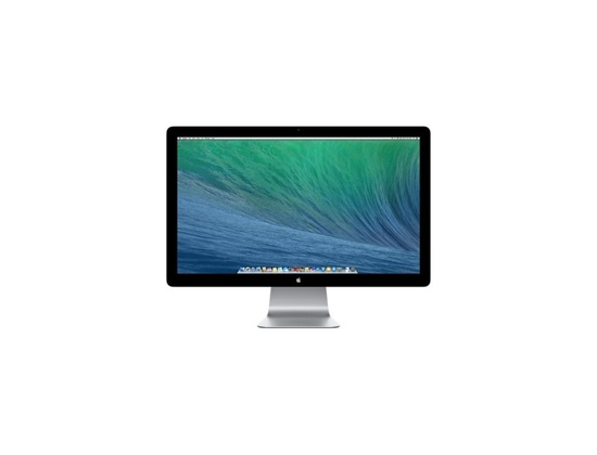 Apple Thunderbolt Display (27-inch)
