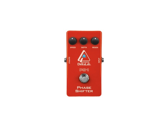 Deltalab PS1 Phase Shifter