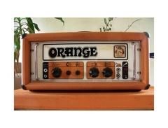 Orange ors100 s