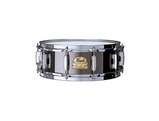 Pearl 14x5 Chad Smith Signature Snare Drum