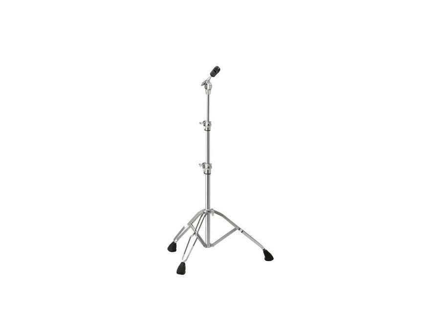 Pearl C1000 Straight Stand