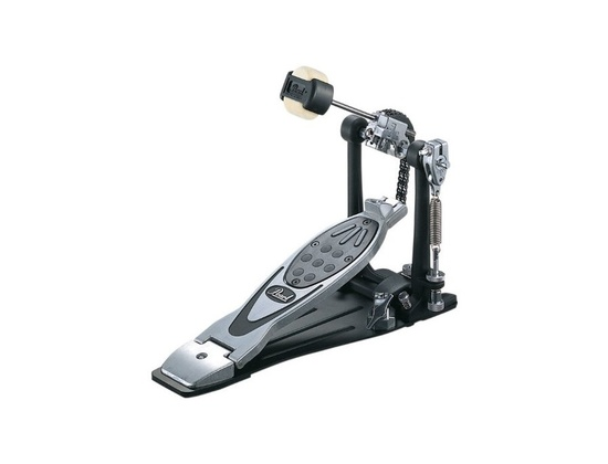 Pearl 2000C Bass Pedal