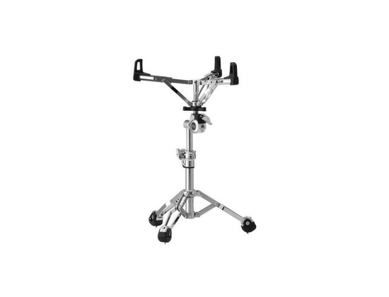 Pearl S2000 Snare Stand