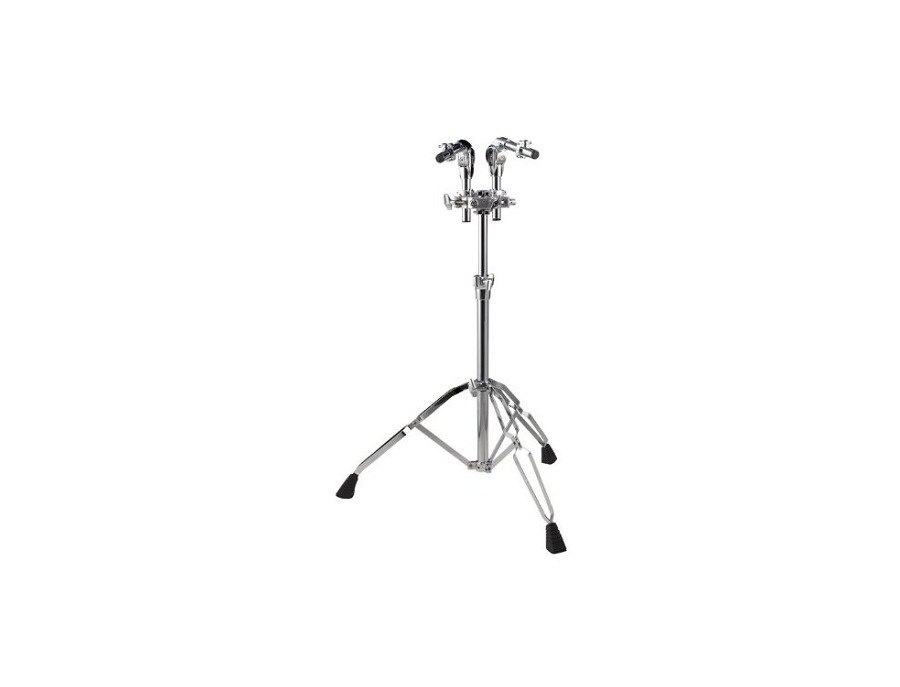 pearl t2000 double tom stand reviews  u0026 prices